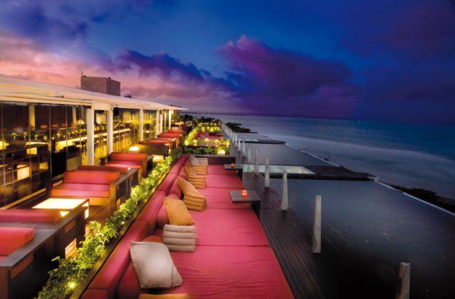 Bali Cover