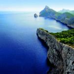 COVER Mallorca Cap de Formentor Aufmacher