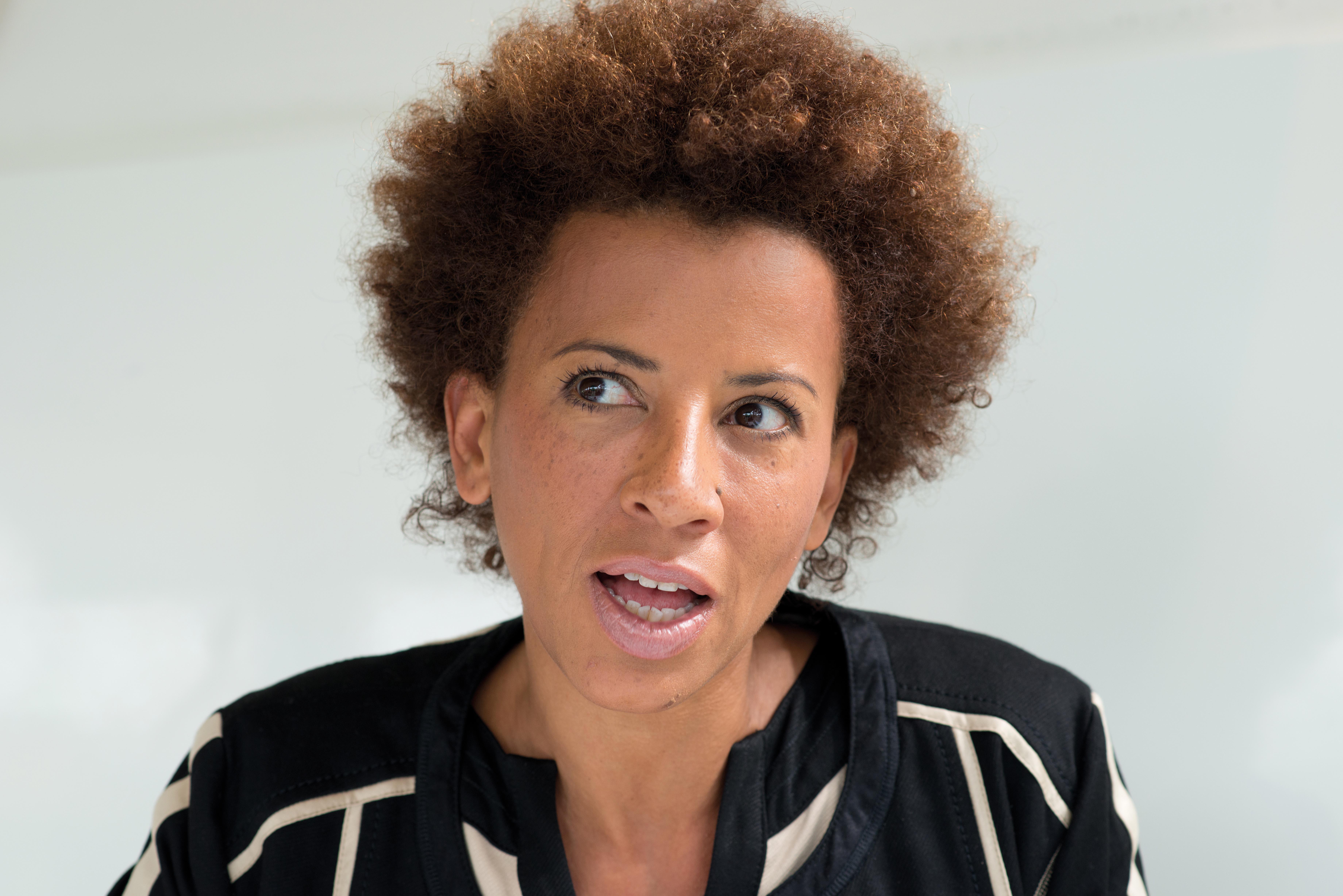 Arabella Kiesbauer Tot