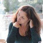 COVER Media Ladies Monika Eigensperger 1