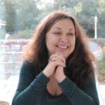 COVER Media Ladies Monika Eigensperger 3