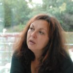 COVER Media Ladies Monika Eigensperger 3_1