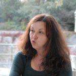 COVER Media Ladies Monika Eigensperger 6