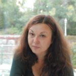 COVER Media Ladies Monika Eigensperger 8