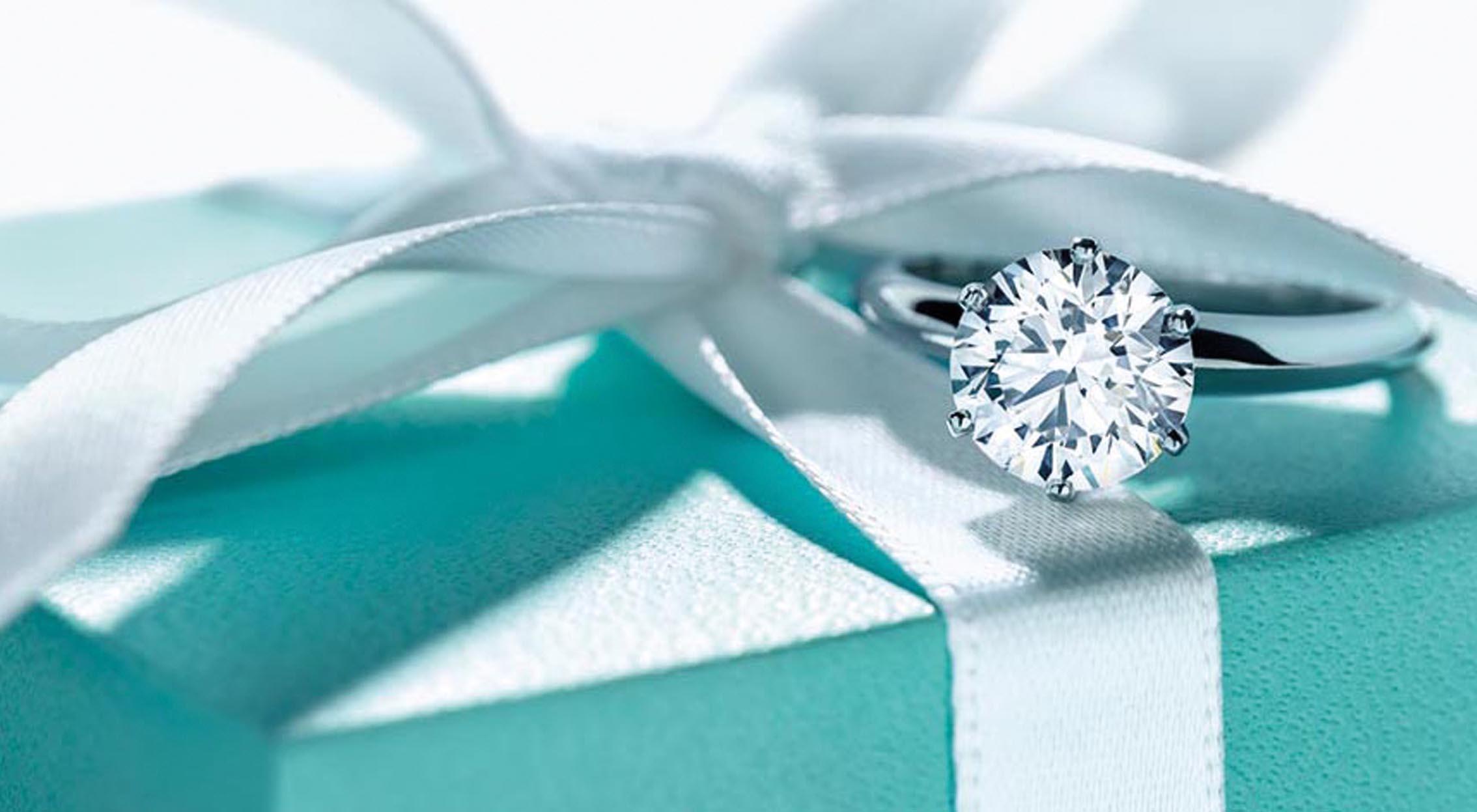 Tiffany Lampen Amsterdam : Glas und diamanten cover