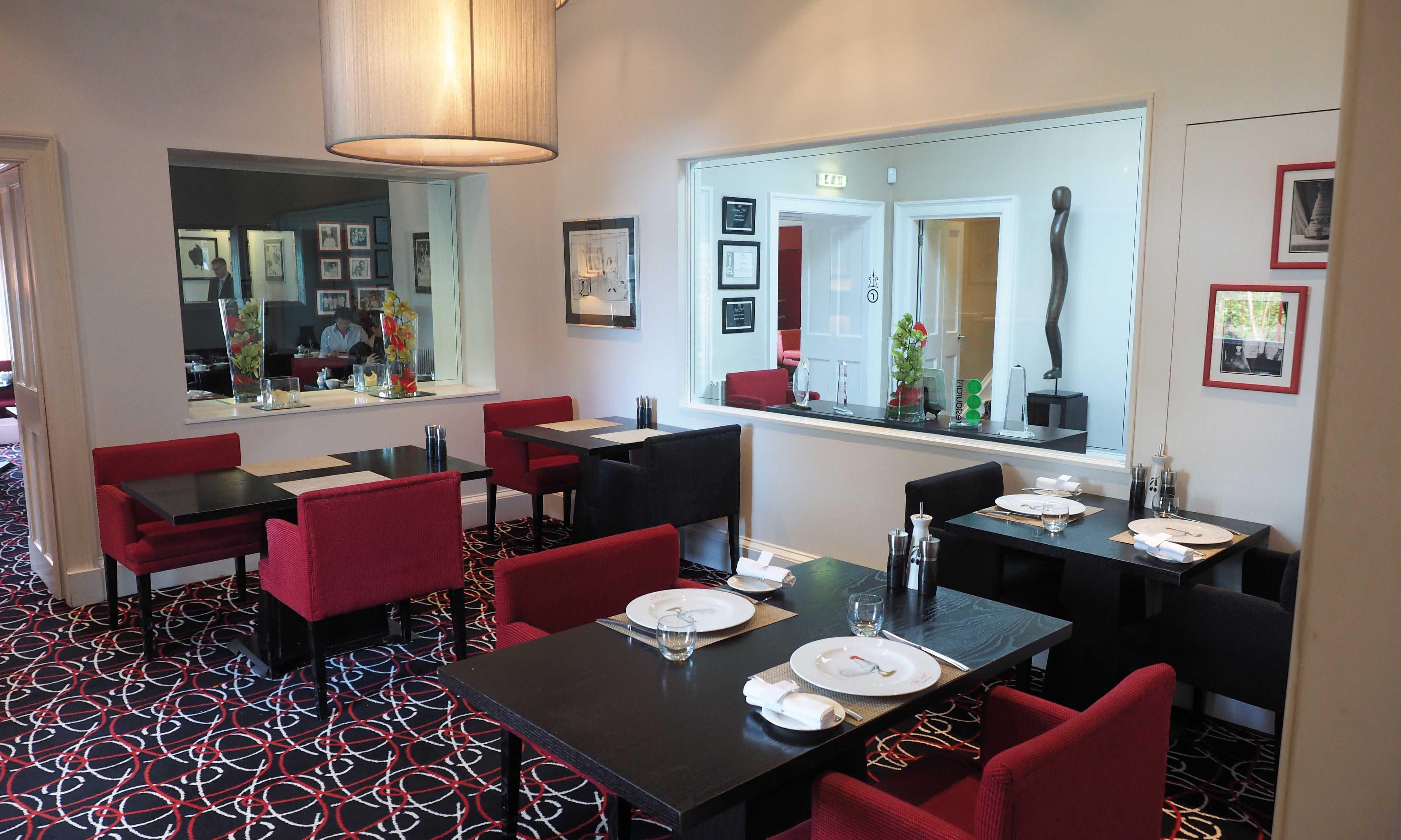 Beste Klassische Küchen Und Bäder Glasgow Fotos - Küche Set Ideen ...